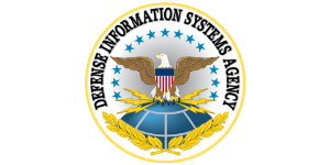 Defense Information Systems Agency and Intellectual Concepts