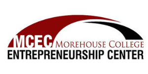 Morehouse College and Intellectual Concepts