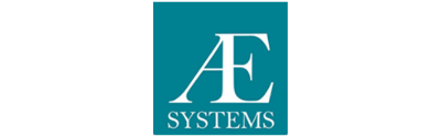 AE Systems